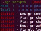 gr-scripts2